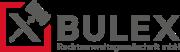 Bulex Rechtsanwaltsgesellschaft mbH - Logo