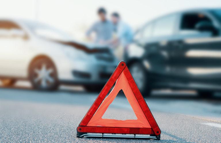 Bulex Rechtsanwalt Augsburg Verkehrsunfall