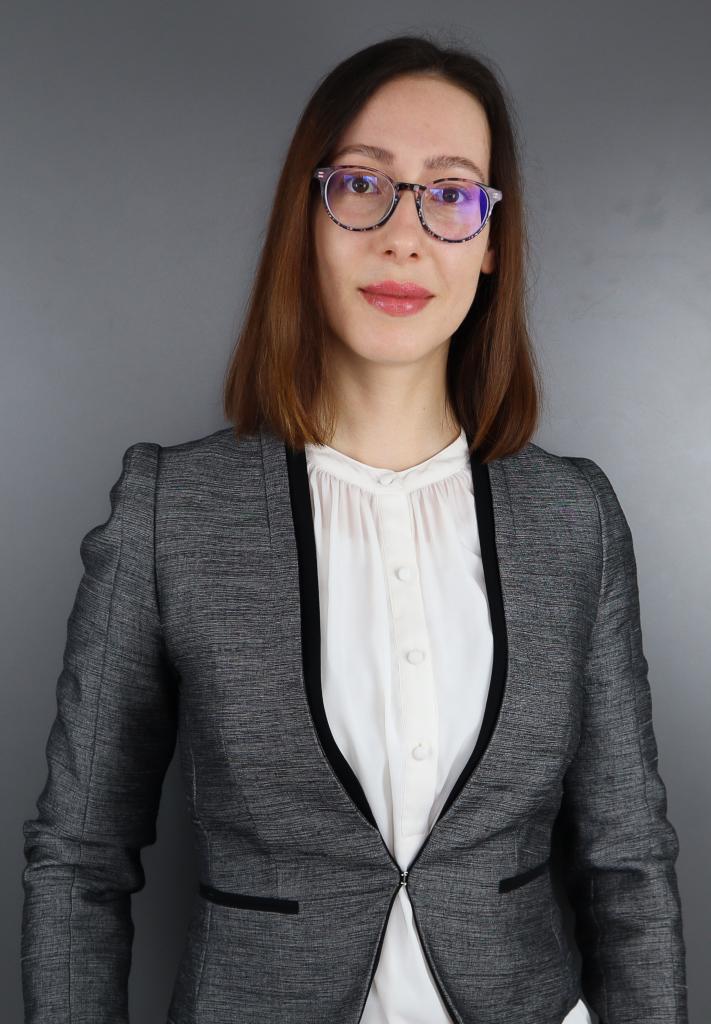 Bulex Rechtsanwältin Silvia Groß