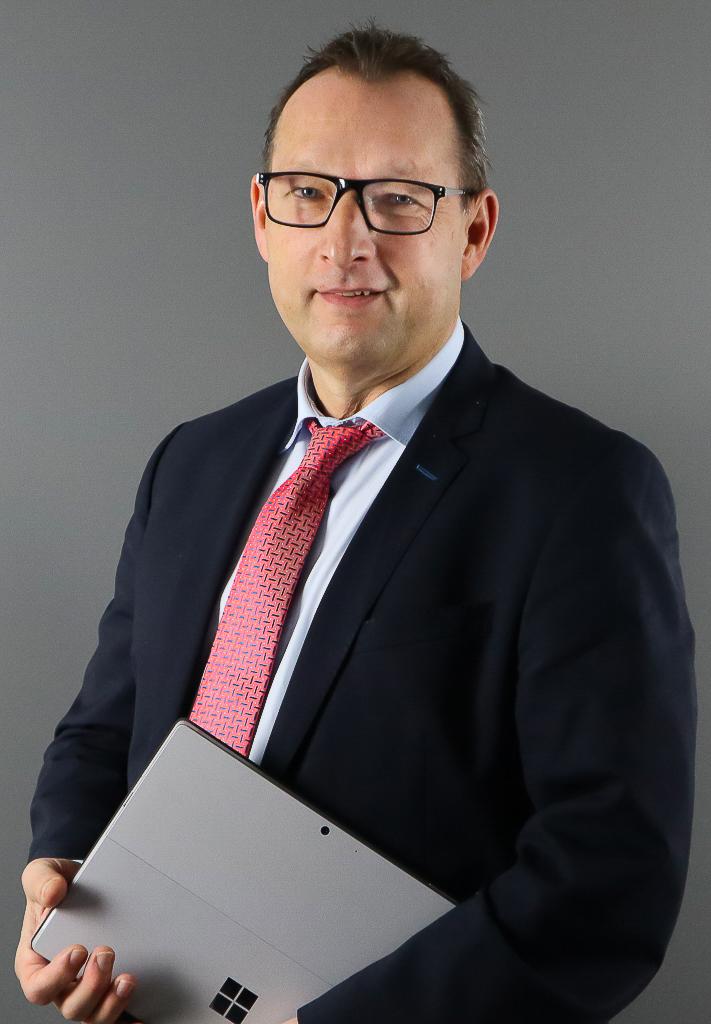 Bulex Rechtsanwalt Alexander Leber