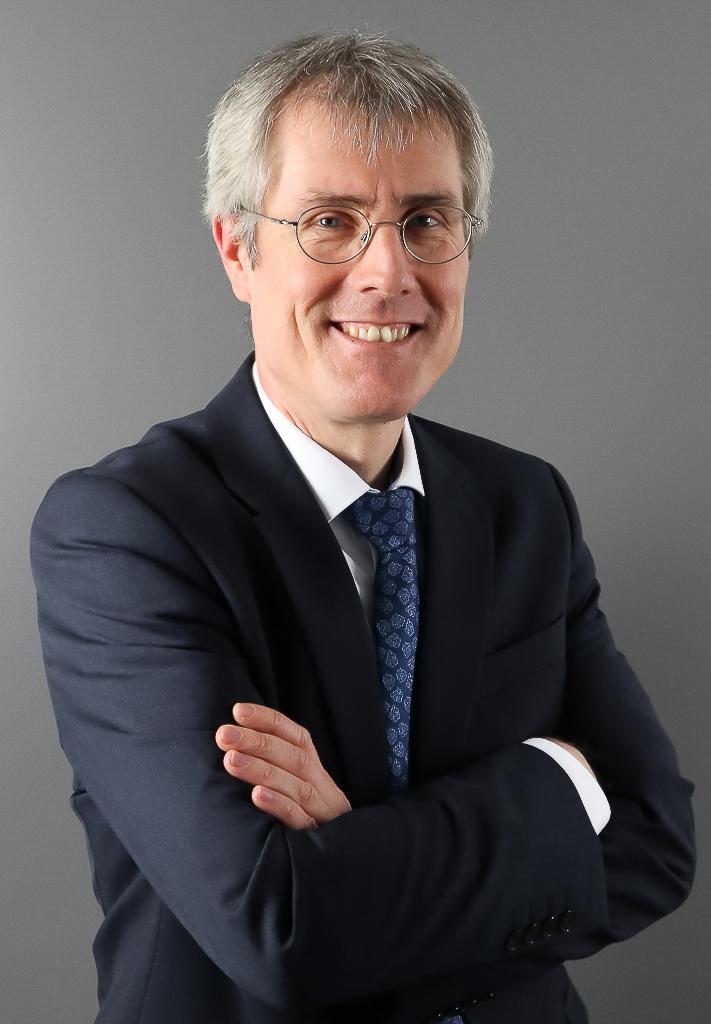Bulex Rechtsanwalt Andre Philippin