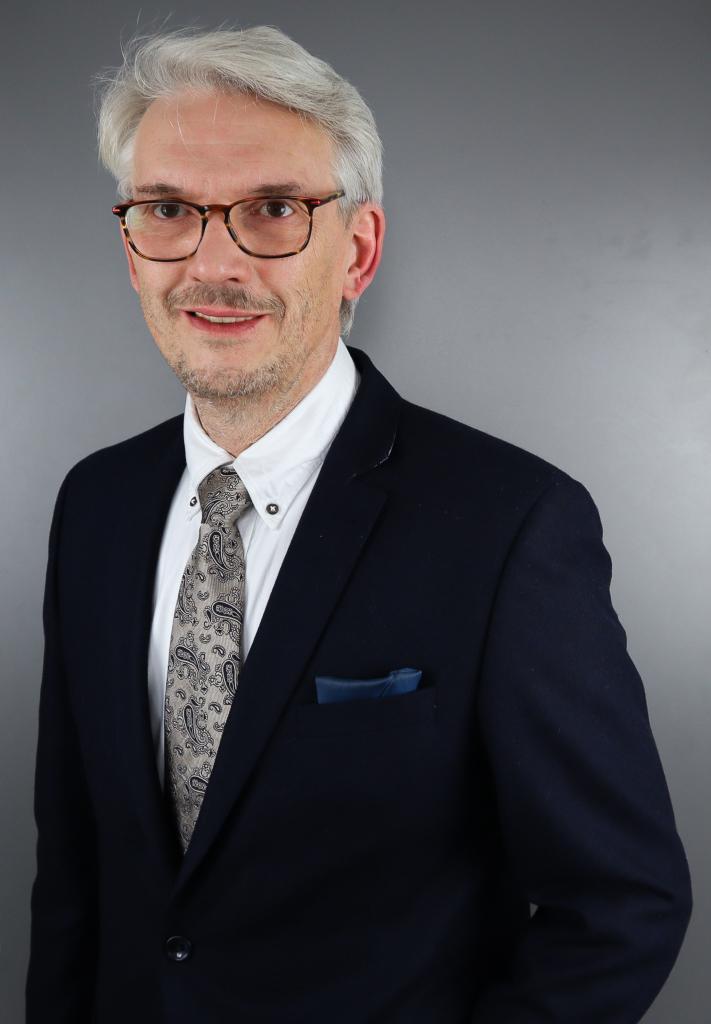 Bulex Rechtsanwalt Dieter Renner