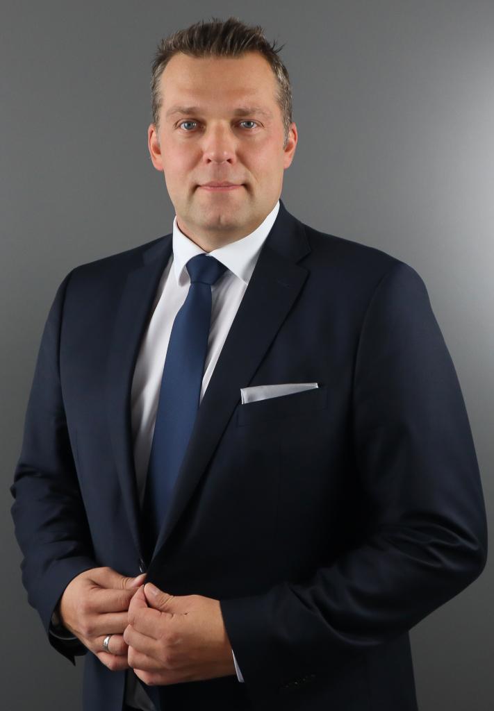 Bulex Rechtsanwalt Frank Burkard