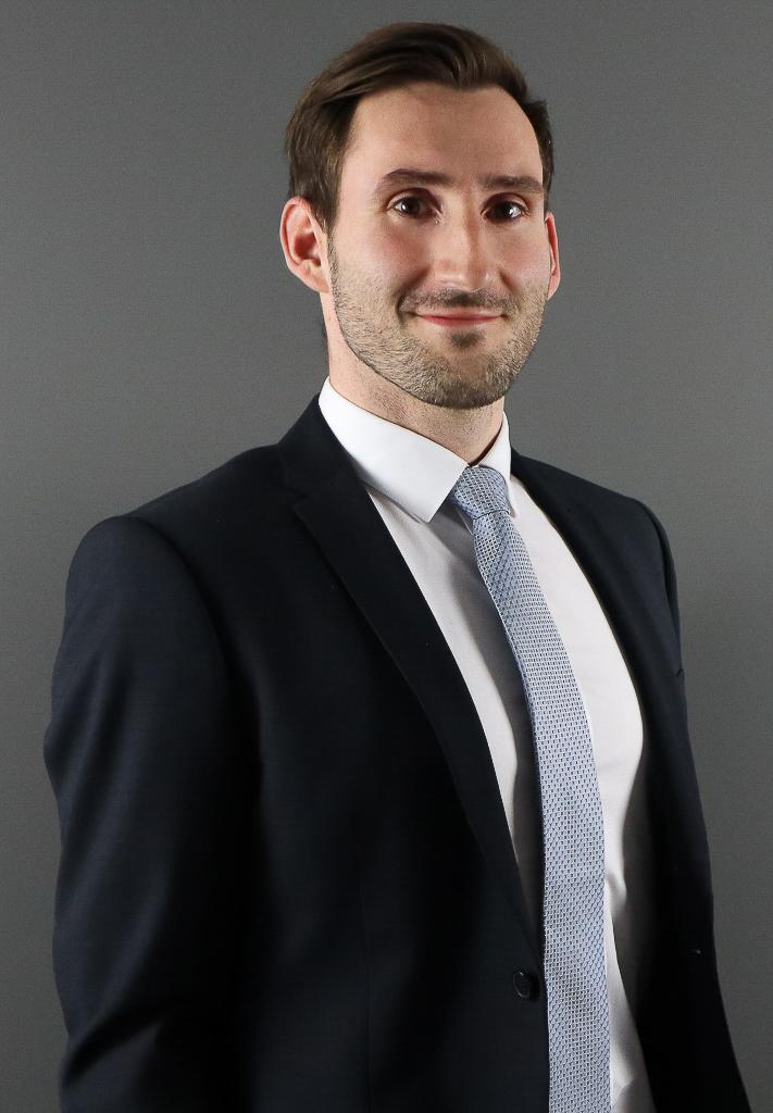 Bulex Rechtsanwalt Martin Patz