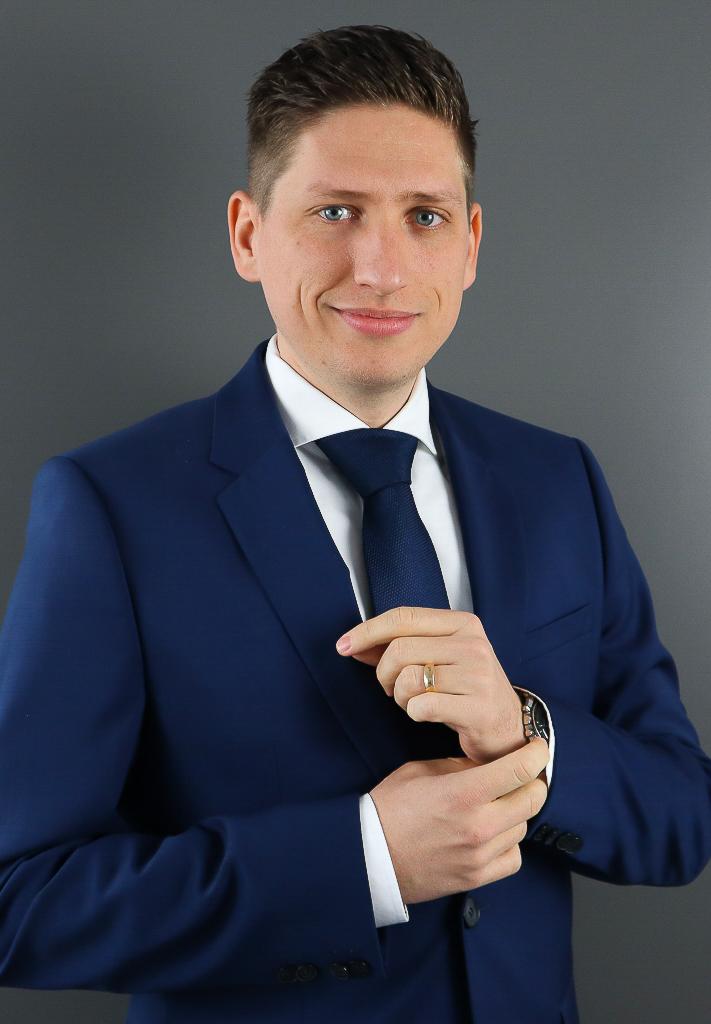 Bulex Rechtsanwalt Patrick Plückthun