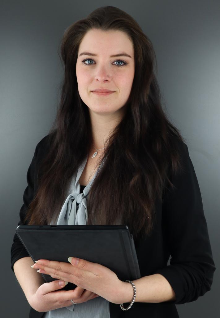Bulex Rechtsanwältin Tamara Matyl